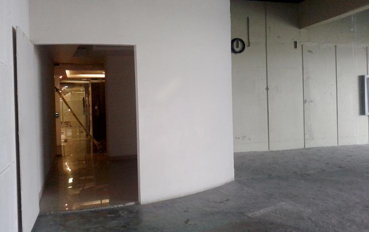 Foto de oficina en renta en  , loreto, álvaro obregón, distrito federal, 1135525 No. 07