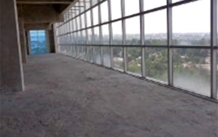 Foto de oficina en renta en  , loreto, álvaro obregón, distrito federal, 1183061 No. 02