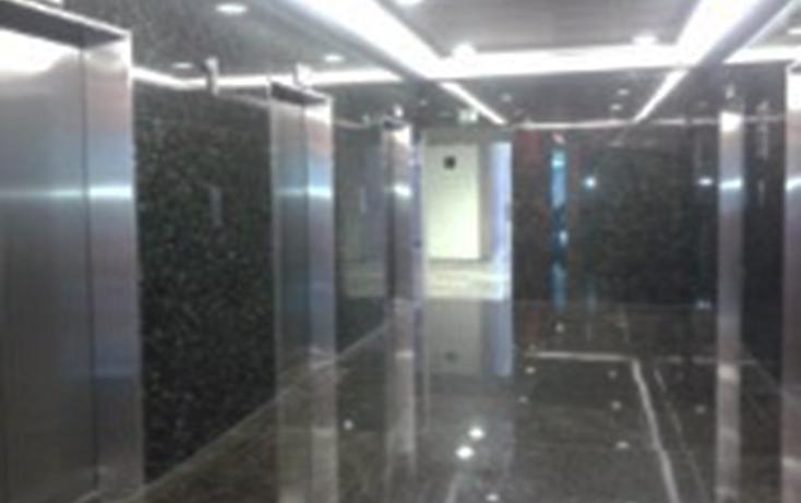 Foto de oficina en renta en  , loreto, álvaro obregón, distrito federal, 1183061 No. 03