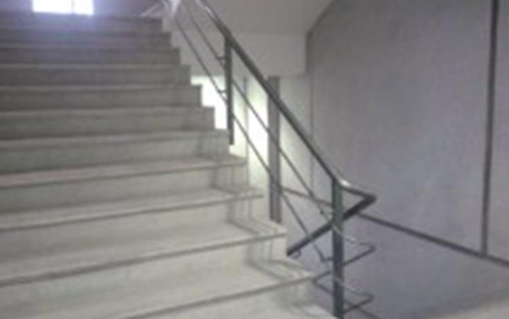 Foto de oficina en renta en  , loreto, álvaro obregón, distrito federal, 1183061 No. 04