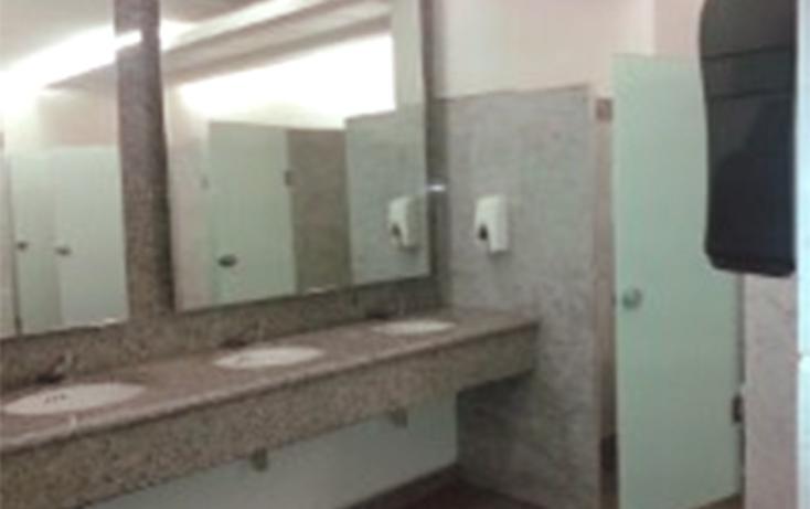 Foto de oficina en renta en  , loreto, álvaro obregón, distrito federal, 1183061 No. 05