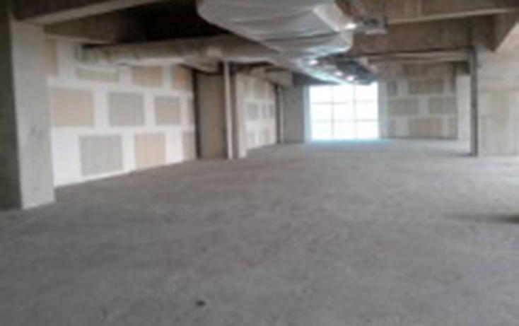 Foto de oficina en renta en  , loreto, álvaro obregón, distrito federal, 1183061 No. 06