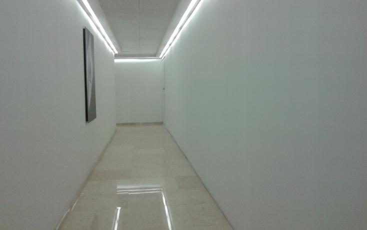 Foto de oficina en renta en  , loreto, álvaro obregón, distrito federal, 1188113 No. 06