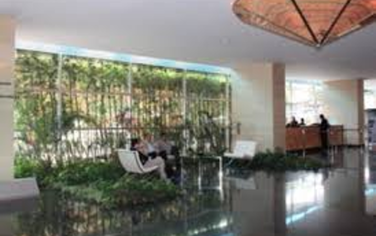 Foto de oficina en renta en  , loreto, álvaro obregón, distrito federal, 1188113 No. 13