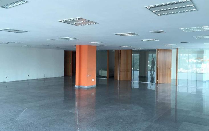 Foto de oficina en renta en  , loreto, álvaro obregón, distrito federal, 1663299 No. 05