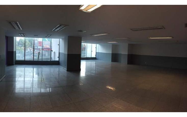 Foto de oficina en renta en  , loreto, álvaro obregón, distrito federal, 1663411 No. 03