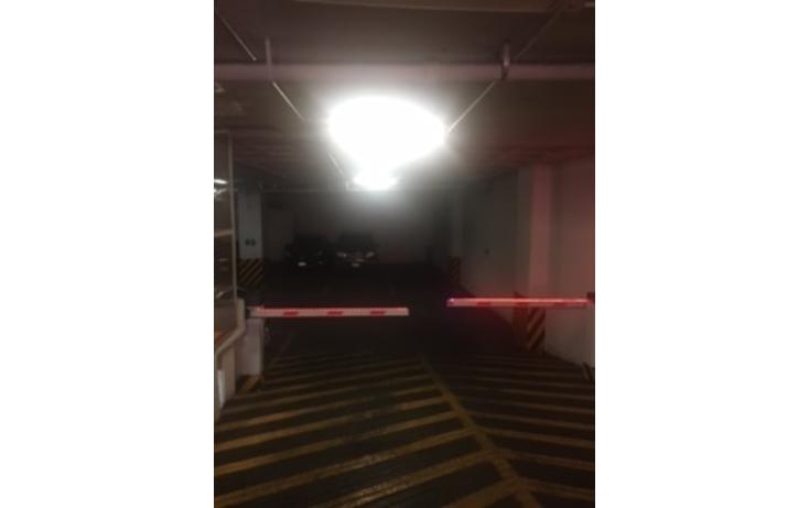 Foto de oficina en renta en  , loreto, álvaro obregón, distrito federal, 2043777 No. 09