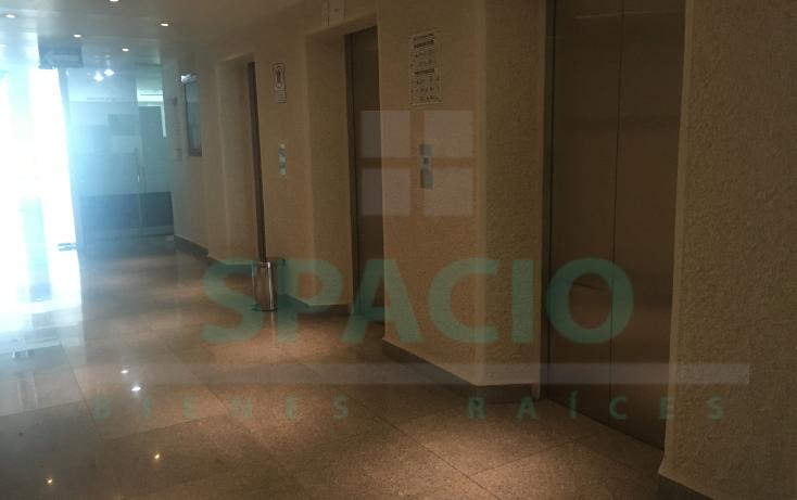 Foto de oficina en renta en  , loreto, álvaro obregón, distrito federal, 2043781 No. 06