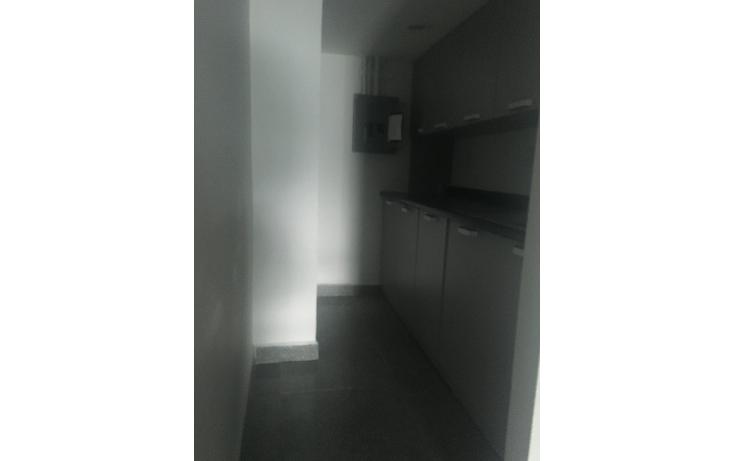Foto de oficina en renta en  , loreto, álvaro obregón, distrito federal, 2043783 No. 06