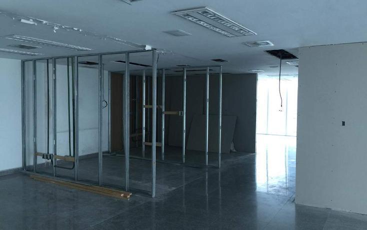 Oficina en loreto en renta id 2919567 for Oficinas renta df
