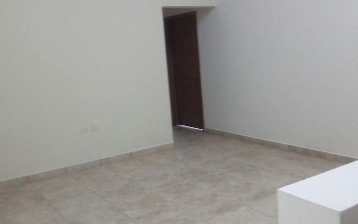 Foto de casa en venta en  , loreto, hermosillo, sonora, 3426527 No. 02