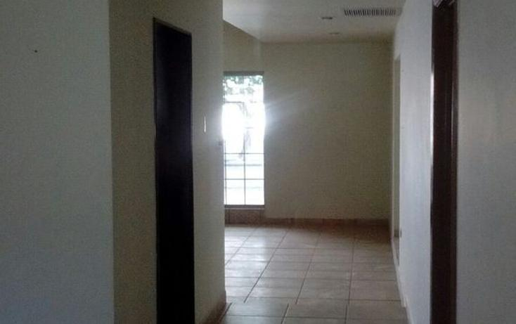 Foto de casa en venta en  , loreto, hermosillo, sonora, 3426527 No. 06