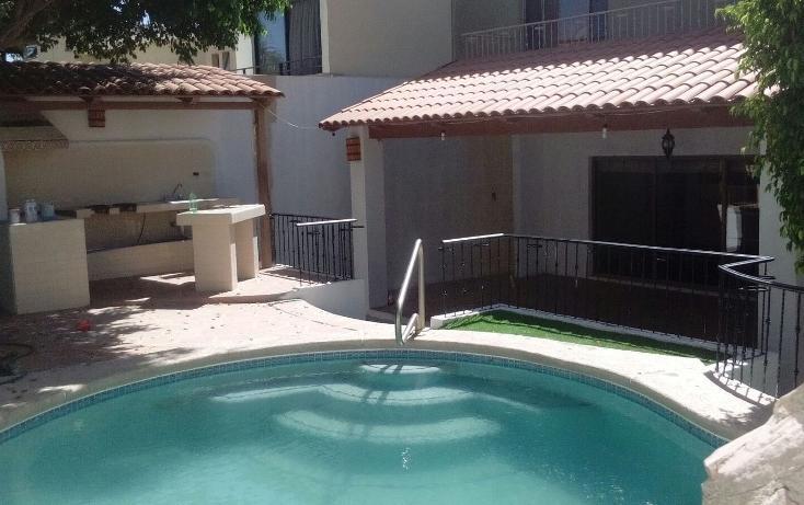 Foto de casa en venta en  , loreto, hermosillo, sonora, 3426527 No. 08