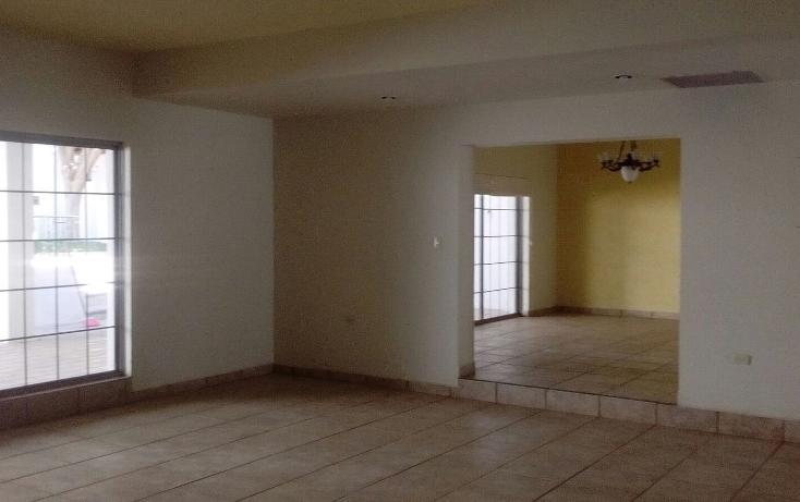Foto de casa en venta en  , loreto, hermosillo, sonora, 3426527 No. 09