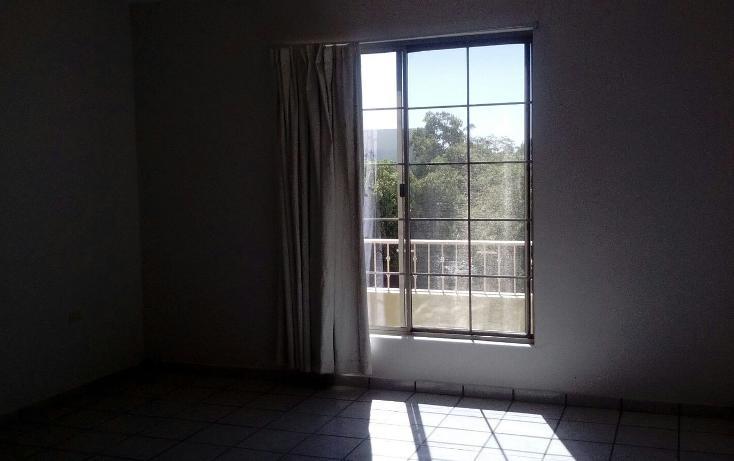 Foto de casa en venta en  , loreto, hermosillo, sonora, 3426527 No. 10