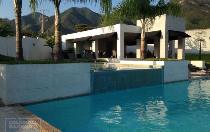Foto de casa en venta en loreto, la joya privada residencial, monterrey, nuevo león, 1656625 no 05