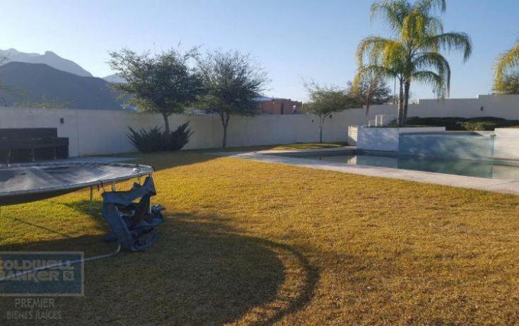 Foto de casa en venta en loreto, la joya privada residencial, monterrey, nuevo león, 1656625 no 06
