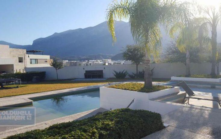 Foto de casa en venta en loreto, la joya privada residencial, monterrey, nuevo león, 1656625 no 07