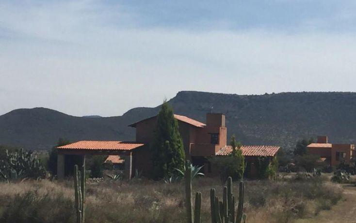 Foto de casa en venta en los adobes 1, los adobes, san miguel de allende, guanajuato, 690837 no 02