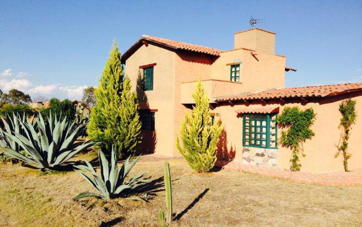 Foto de casa en venta en los adobes 1, los adobes, san miguel de allende, guanajuato, 690837 no 03
