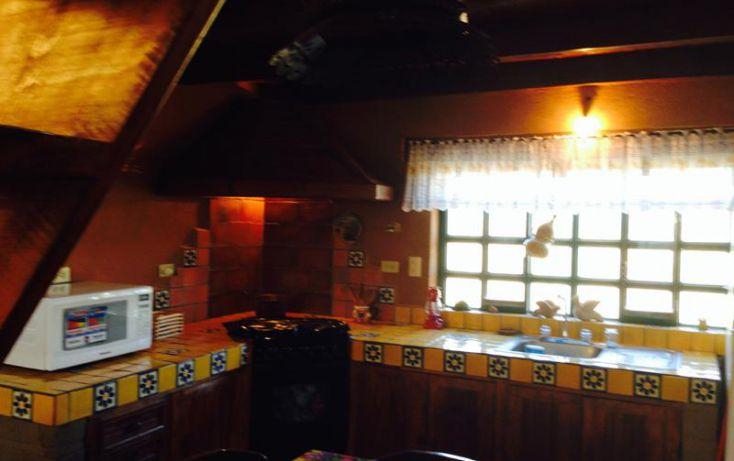 Foto de casa en venta en los adobes 1, los adobes, san miguel de allende, guanajuato, 690837 no 06