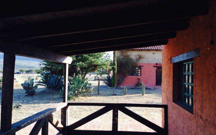 Foto de casa en venta en los adobes 1, los adobes, san miguel de allende, guanajuato, 690837 no 07
