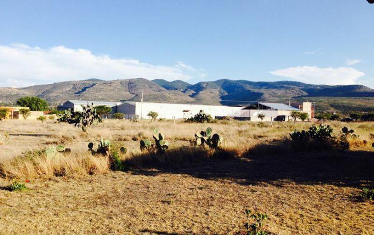Foto de casa en venta en los adobes 1, los adobes, san miguel de allende, guanajuato, 690837 no 08