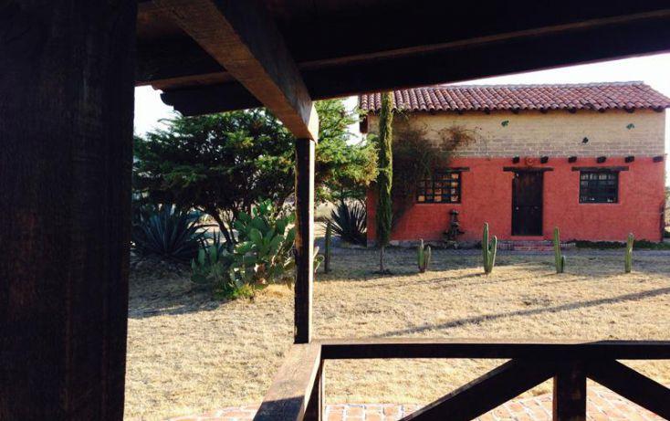 Foto de casa en venta en los adobes 1, los adobes, san miguel de allende, guanajuato, 690837 no 09
