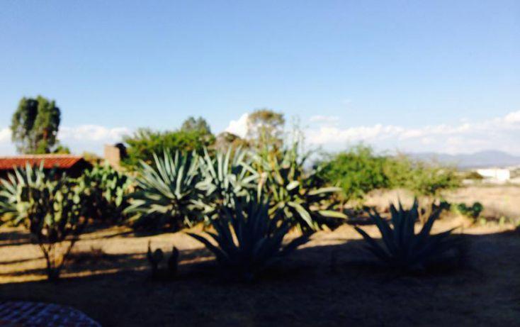 Foto de casa en venta en los adobes 1, los adobes, san miguel de allende, guanajuato, 690837 no 10