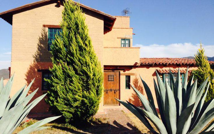 Foto de casa en venta en los adobes 1, los adobes, san miguel de allende, guanajuato, 690837 no 12