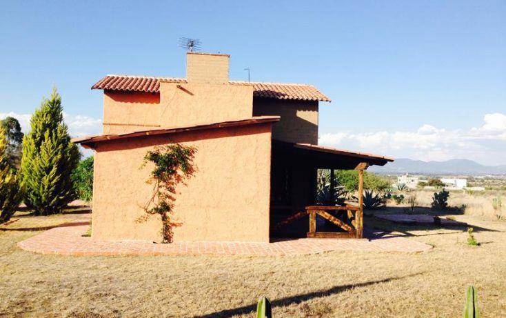 Foto de casa en venta en los adobes 1, los adobes, san miguel de allende, guanajuato, 690837 no 13