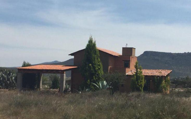 Foto de casa en venta en los adobes 1, los adobes, san miguel de allende, guanajuato, 690837 no 17