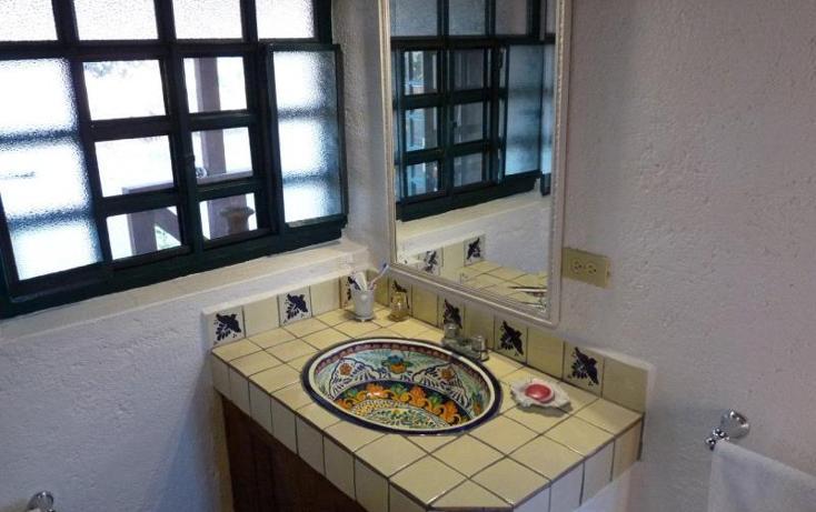Foto de casa en venta en los adobes 1, los adobes, san miguel de allende, guanajuato, 690837 No. 28