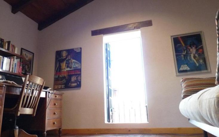 Foto de casa en venta en los adobes 1, los adobes, san miguel de allende, guanajuato, 690837 No. 33