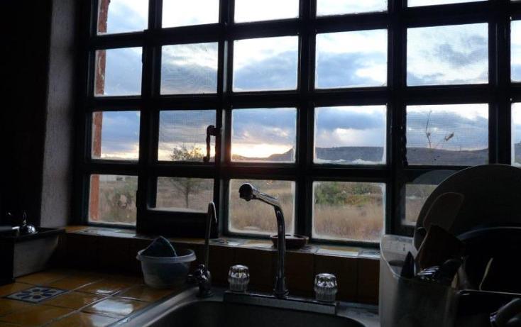 Foto de casa en venta en los adobes 1, los adobes, san miguel de allende, guanajuato, 690837 No. 49