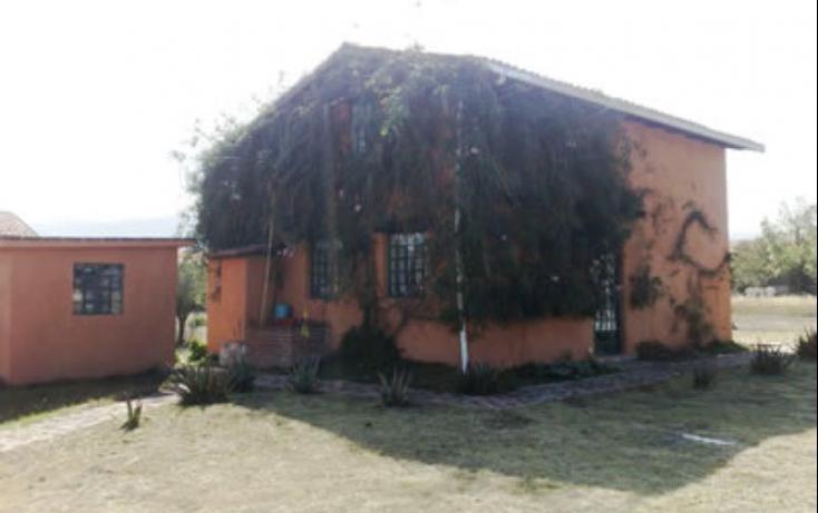 Foto de casa en venta en los adobes 1, san miguel de allende centro, san miguel de allende, guanajuato, 684977 no 01