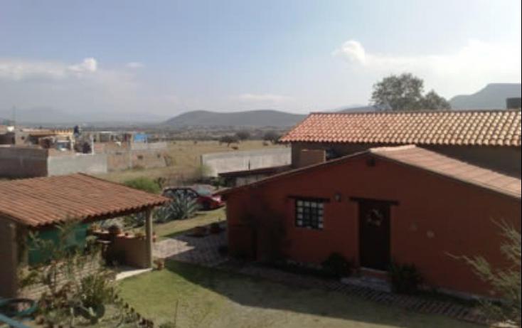 Foto de casa en venta en los adobes 1, san miguel de allende centro, san miguel de allende, guanajuato, 684977 no 02