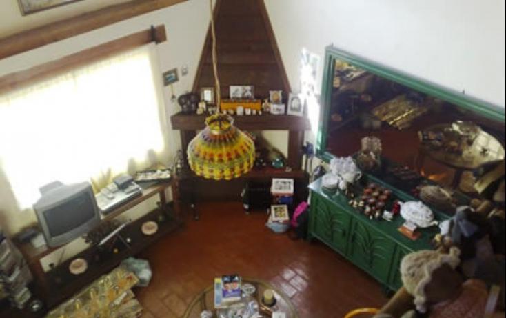 Foto de casa en venta en los adobes 1, san miguel de allende centro, san miguel de allende, guanajuato, 684977 no 03