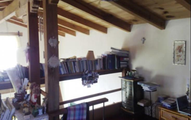 Foto de casa en venta en los adobes 1, san miguel de allende centro, san miguel de allende, guanajuato, 684977 no 04
