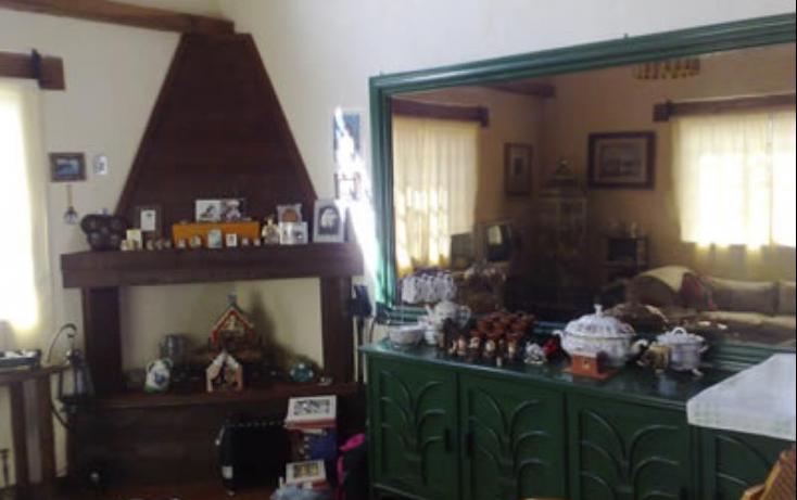 Foto de casa en venta en los adobes 1, san miguel de allende centro, san miguel de allende, guanajuato, 684977 no 06