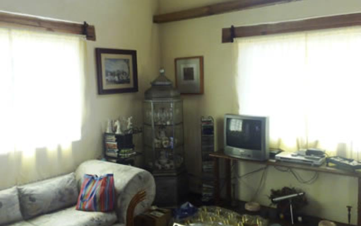 Foto de casa en venta en los adobes 1, san miguel de allende centro, san miguel de allende, guanajuato, 684977 No. 07