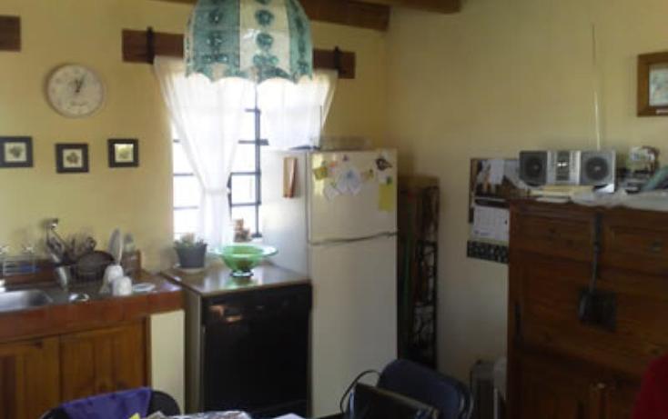 Foto de casa en venta en los adobes 1, san miguel de allende centro, san miguel de allende, guanajuato, 684977 No. 08