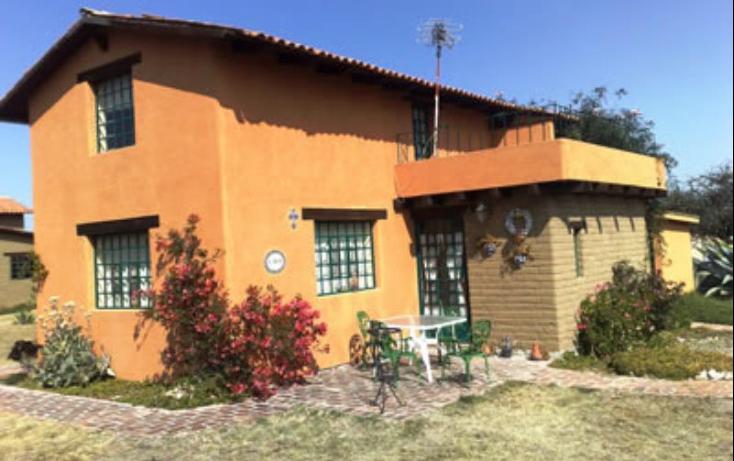 Foto de casa en venta en los adobes 1, san miguel de allende centro, san miguel de allende, guanajuato, 684977 no 09