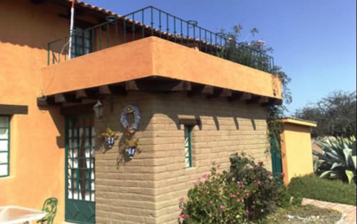 Foto de casa en venta en los adobes 1, san miguel de allende centro, san miguel de allende, guanajuato, 684977 no 10