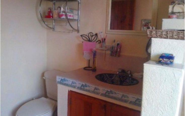 Foto de casa en venta en los adobes 2, los adobes, san miguel de allende, guanajuato, 1415231 no 05