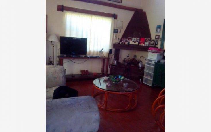 Foto de casa en venta en los adobes 2, los adobes, san miguel de allende, guanajuato, 1415231 no 07