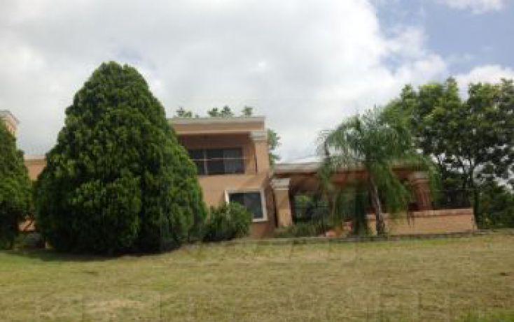 Foto de rancho en venta en, los adobes, montemorelos, nuevo león, 2034320 no 03