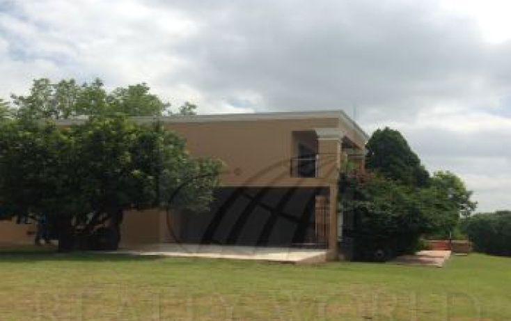 Foto de rancho en venta en, los adobes, montemorelos, nuevo león, 2034320 no 04