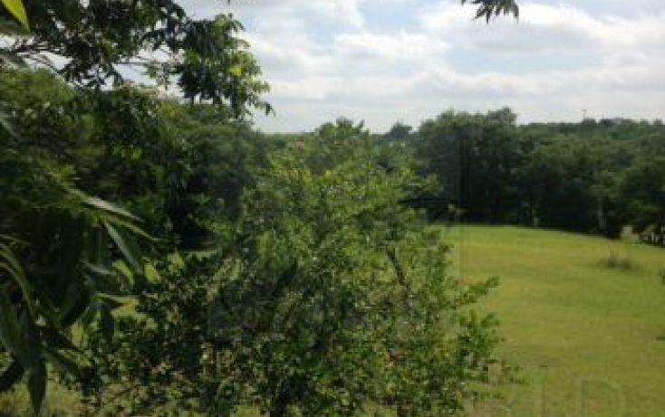 Foto de rancho en venta en, los adobes, montemorelos, nuevo león, 2034320 no 05