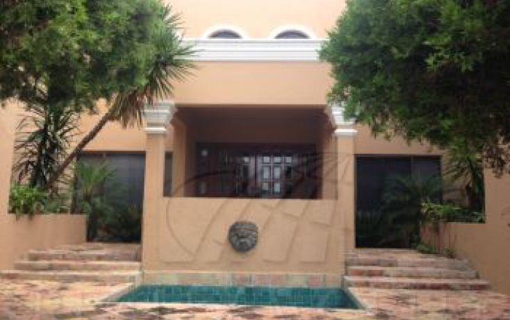 Foto de rancho en venta en, los adobes, montemorelos, nuevo león, 2034320 no 07